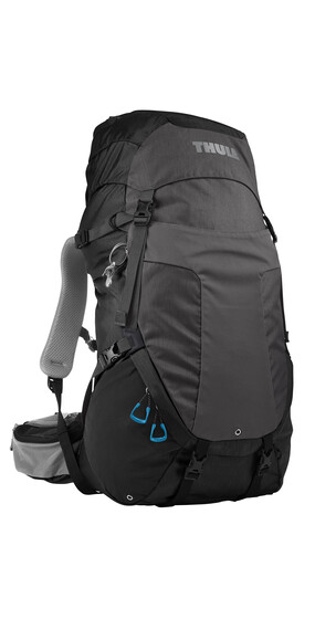 Thule Capstone Hikingrucksack Herren 40 L black/dark shadow